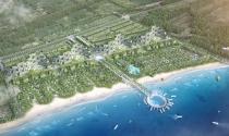 Kê Gà – Bình Thuận: Vùng đất hồi sinh