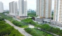 Keppel Land mua cổ phần khu đất 6,2 ha phía nam Sài Gòn