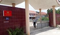 Khánh Hòa: Lập dự án