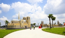 Lợi thế cạnh tranh hấp dẫn tại dự án Cát Tường Phú Hưng