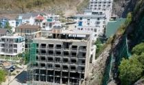 Nha Trang: 'Siêu dự án' dính nhiều sai phạm, chủ đầu tư bỏ trốn