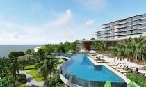 Thị trường bất động sản Phan Thiết sôi động và cơ hội cho các nhà đầu tư