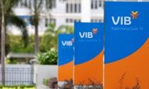 VIB đạt 1.820 tỷ lợi nhuận trước thuế, thu nhập bình quân người/tháng là 23,55 triệu
