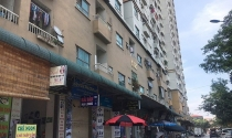 Bất động sản 24h: Hà Nội dừng thu hồi sổ đỏ chung cư liên quan Mường Thanh