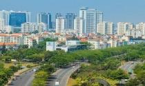 Bất động sản 24h: Loạt doanh nghiệp nợ thuế ở Hà Nội
