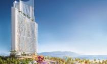 Cam kết thuê lại trọn đời hấp dẫn nhà đầu tư bất động sản du lịch