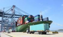 Cán cân thương mại 6 tháng đầu năm thặng dư 1,59 tỷ USD