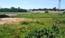 Đà Nẵng: Dự án chậm triển khai, dân khốn khổ