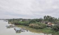 Đà Nẵng: Nhiều sai sót trong quản lý sử dụng đất tại Khu dân cư Nam cầu Cẩm Lệ
