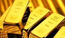 Điểm tin sáng: Giá vàng đột ngột lao dốc