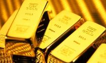 Điểm tin sáng: USD hồi phục, vàng giảm mạnh