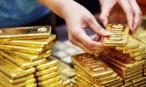 Điểm tin sáng: Vàng tăng mạnh trở lại, USD treo cao