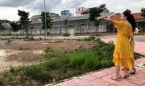 Điện Biên: Người dân lao đao vì chủ đầu tư không chịu bàn giao sổ đỏ?