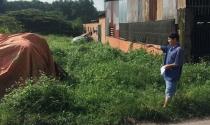 Đồng Nai: Chánh Thanh tra huyện bị tố bán đất trên giấy