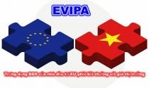 EVIPA: Trưng dụng bất động sản của nhà đầu tư EU phải bồi thường với giá thị trường