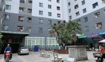 Hà Nội: Tạm dừng thu hồi sổ đỏ tại các chung cư sai phạm về xây dựng