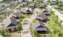 Huế: Chấp thuận đầu tư dự án nghỉ dưỡng Cồn Sơn hơn 1.000 tỉ đồng