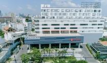 Khai trương tòa nhà thương mại, văn phòng Pax Sky 26 Ung Văn Khiêm