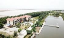 Thái Bình: Hàng loạt sai phạm tại Khu du lịch sinh thái Cồn Đen