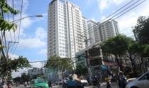 Tiến độ, giá bán loạt chung cư đang xây dựng ở khu Đông TP.HCM