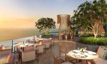 """TMS Hotel Quy Nhon Beach chính thức được """"ra mắt"""" giới đầu tư Sài Gòn"""