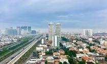 VARS: Giá bất động sản có chiều hướng tăng nhẹ