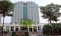 Bất động sản 24h: Nhiều bộ chậm di dời trụ sở ra khỏi nội đô Hà Nội