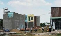 Bất động sản 24h: Quy hoạch chậm điều chỉnh, dân xây nhà trái phép