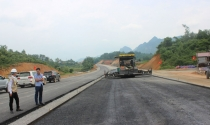 Cuối tháng 9/2019, thông xe cao tốc Bắc Giang – Lạng Sơn