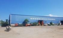 Đà Nẵng: Đem đất khu công nghiệp cho thuê trái phép