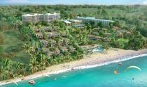 Edna Hill Beach Resort Mũi Né giải quyết nỗi lo pháp lý của giới đầu tư