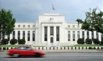 Fed gặp nhiều trở ngại khi đưa ra quyết định cắt giảm lãi suất