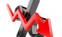 Giảm dưới 3%/năm lãi suất liên ngân hàng