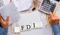 Hà Nội có thêm 68 dự án FDI được cấp phép