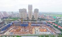 Hà Nội công khai 22 dự án đủ điều kiện mở bán