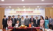 Hàn Quốc sẽ hỗ trợ Việt Nam thẩm định giá bất động sản