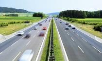 Hơn 9.200 tỉ đồng xây dựng tuyến cao tốc Biên Hoà – Vũng Tàu