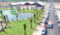 Mở bán đợt cuối Mega City 2 giá chỉ từ 8 triệu đồng/m2