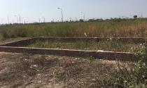 Người mua nhà dự án C1B và C2A khu đô thị đại học Vân Canh kêu cứu