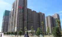 Nguồn cung khan hiếm đẩy giá căn hộ bình dân tăng vọt