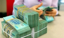 Quy định giao dịch bất động sản 300 triệu phải báo cáo: Dư địa cho giấy phép con?