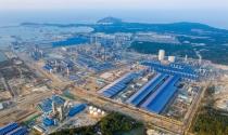 Thép Hòa Phát lãi hơn 2.000 tỷ đồng trong quý 2/2019