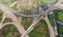 Thủ tướng: Thông xe cao tốc Trung Lương – Mỹ Thuận – Cần Thơ trong năm 2020