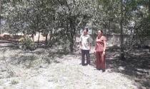 """Thừa Thiên Huế: Thu hồi đất để """"trùm mền"""", dân lo lắng"""