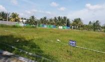 Tiền Giang: Báo động tình trạng lấy đất nông nghiệp phân lô, bán nền nhà thu lợi
