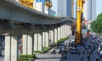 Trung Quốc chưa phải tay chơi lớn ở Việt Nam