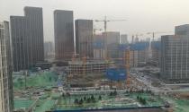 Trung Quốc kiểm soát nhà đất bằng hàng loạt chính sách