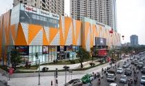 Vào top thương hiệu dẫn đầu Việt Nam, Vincom Retail đang làm ăn thế nào?