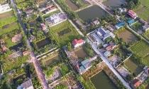 """Vì sao TP Thái Bình vẫn chưa thể xử lý khu """"đô thị chui"""" trên hơn 11ha đất nông nghiệp?"""