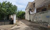Vũng Tàu: Hàng chục căn nhà xây dựng trái phép trên đất dự án